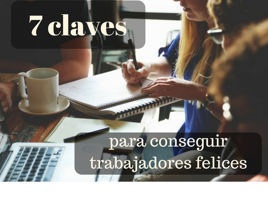 7 claves.png