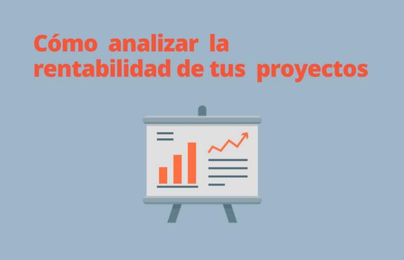 Analizar la rentabilidad de proyectos.png