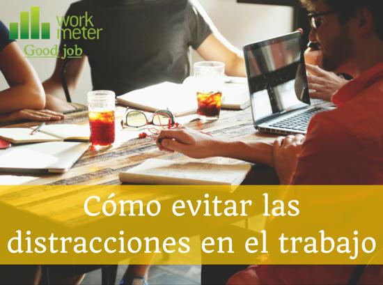 Cmo_evitar_las_distracciones_en_el_trabajo.png