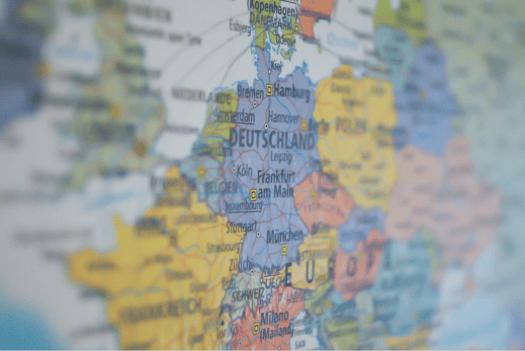 Conciliacin_laboral_Espaa_vs_Europa.png