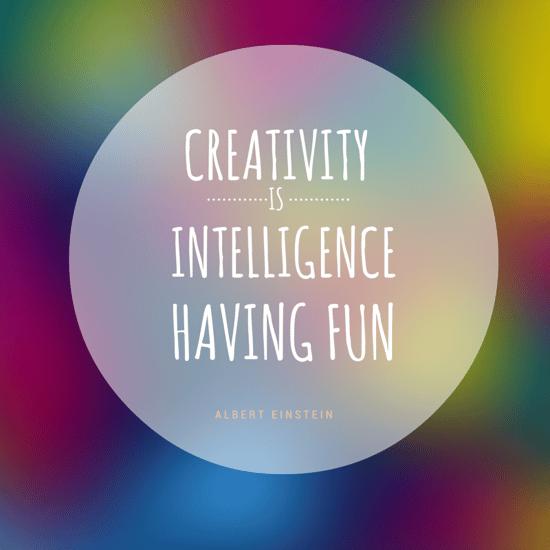 creatividad gestión del talento