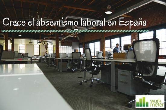 Crece_el_absentismo_laboral_en_Espaa.jpg