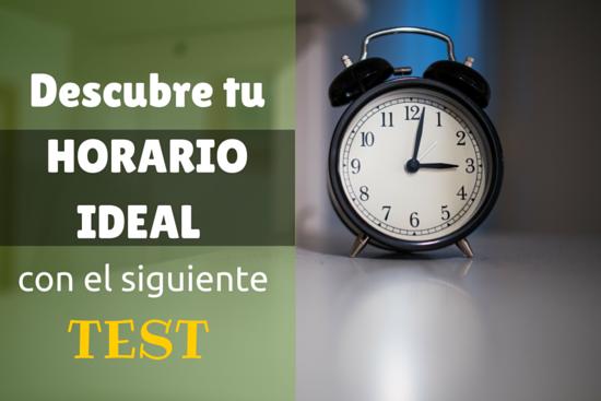 Descubre_tu_horario_ideal.png