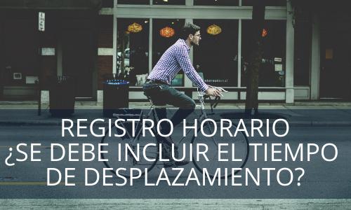 Desplazamiento_Registro Horario
