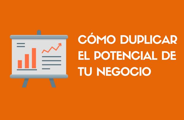 Duplicar Potencia Negocio.png