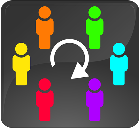 Eficiencia_exito_empresarial.png
