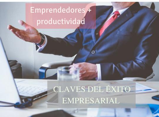 Emprendedores + productividad.png
