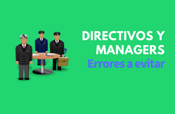 Errores Directivos Managers.png