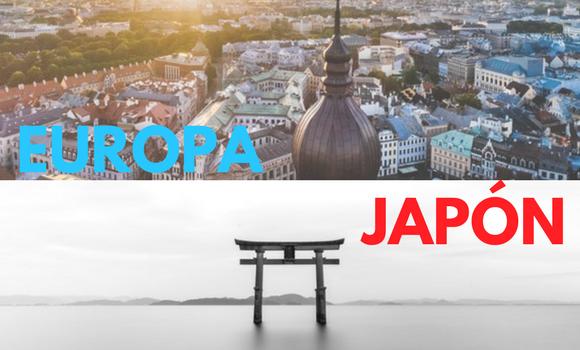 Europa VS Japon.png