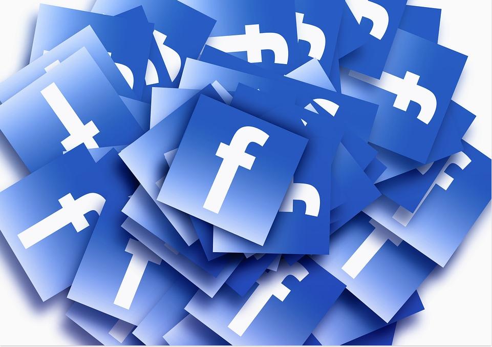 Facebook_at_Work.png