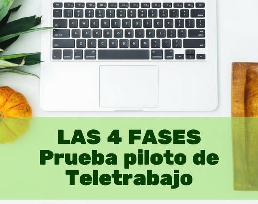 Fases Teletrabajo.png
