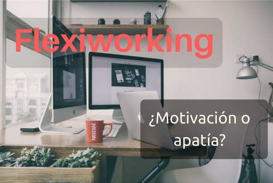 Flexiworking.png