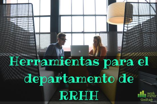 Herramientas_para_el_departamento_de_RRHH.png