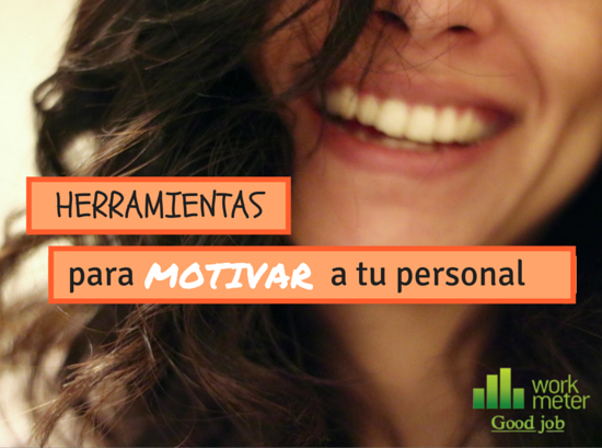 Herramientas_para_motivar.png