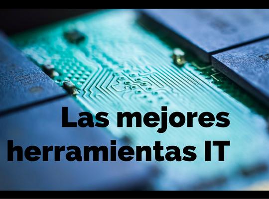 Herramientas IT-capitulo 6.png