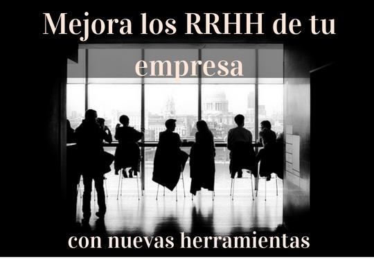 Mejora los RRHH de tu empresa-Capitulo 4.png