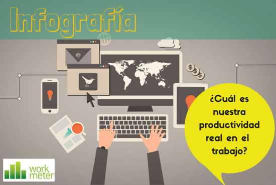 Infografa_cual_es_nuestra_productividad_real.png