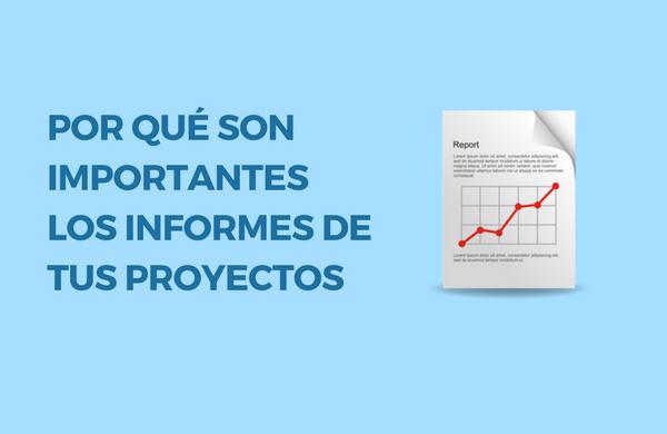 Informes-Project-Management.png