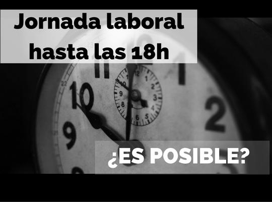 Jornada laboral hasta las 18h.png