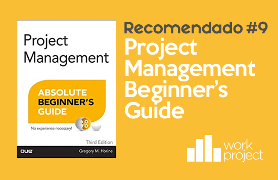 Project Management, beginners