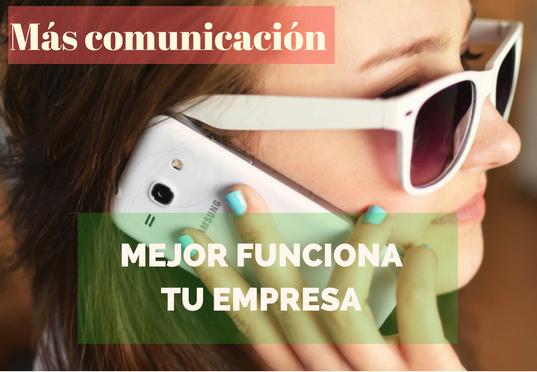Más comunicación.png