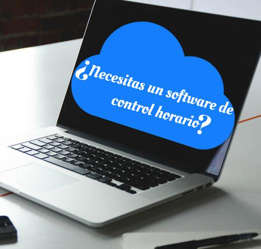 Necesitas_un_software_de.png