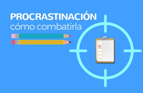 Procrastinacion.png