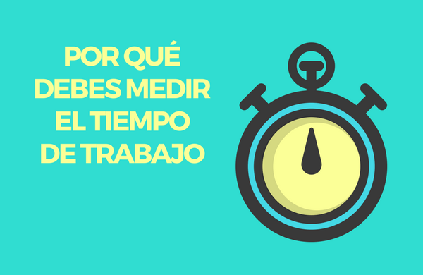 Project-Management-Tiempo.png