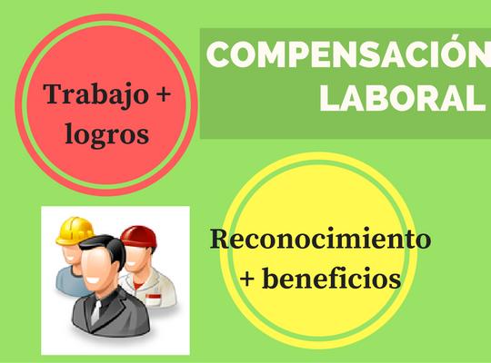 Trabajo + logros.png