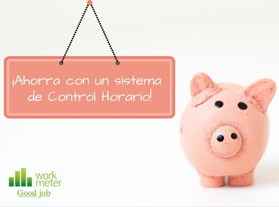 ahorra_con_un_sistema_de_control_horario.png