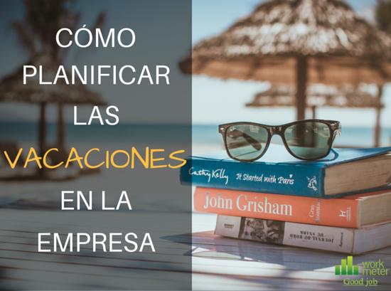 cmo_planificar_las_vacaciones_en_la_empresa.png