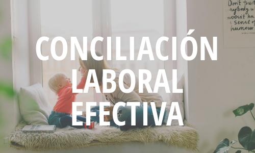 conciliacion laboral efectiva workmeter