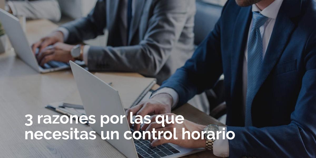 control horario-1
