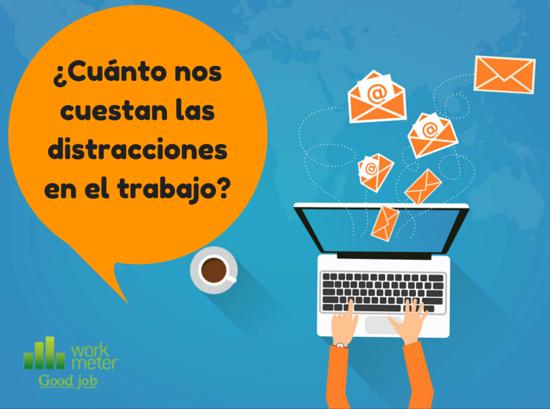 cuanto_nos_cuestan_las_distracciones_en_el_trabajo-1.png