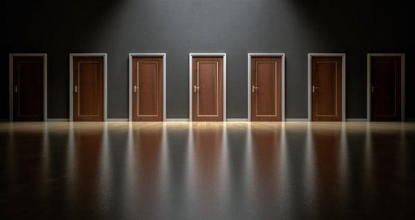 decisiones difíciles empresa liderazgo empresarial workmeter