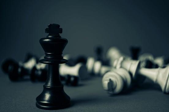 decisiones difíciles liderazgo empresarial workmeter