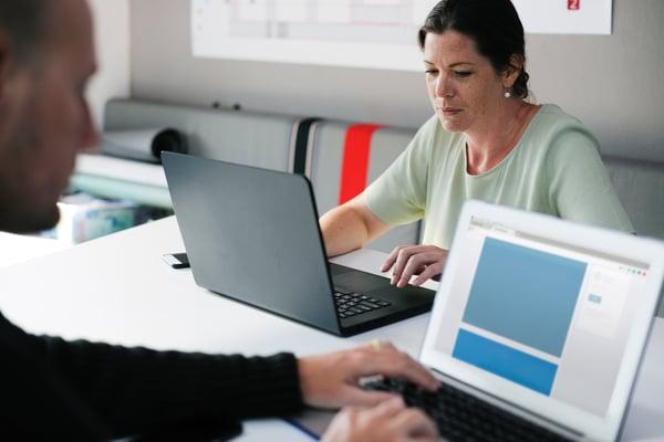 indicadores de la eficiencia empresarial