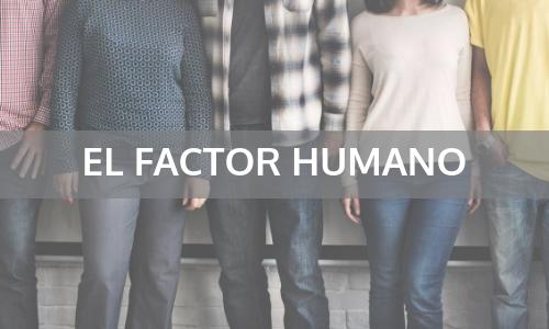 el factor humano gestion del talento workmeter