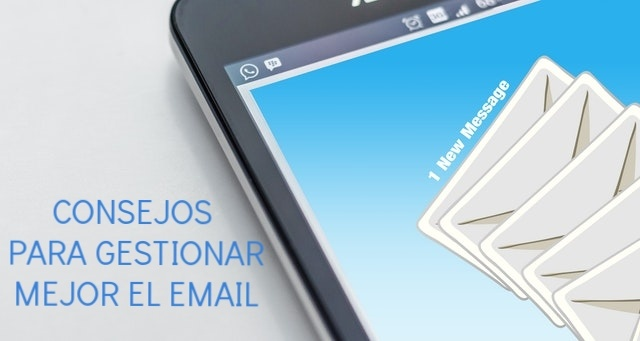 email-consejos-392729-edited.jpeg
