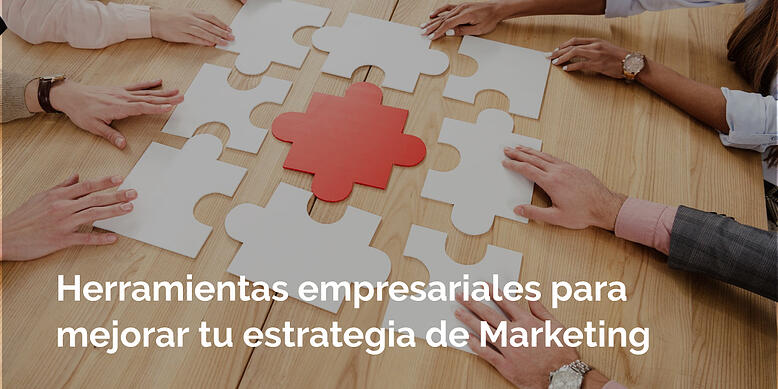 herramientas empresariales-1