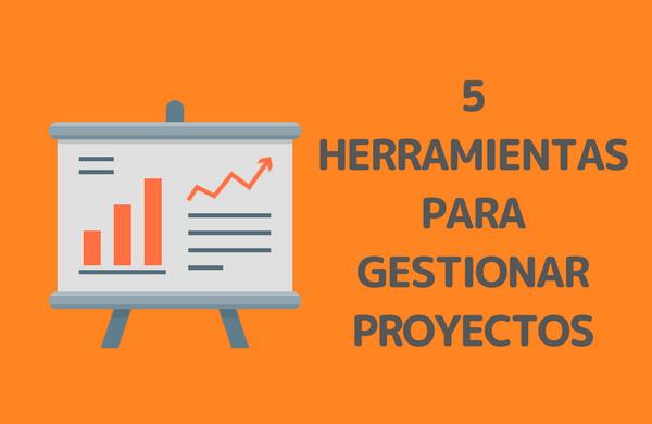 herramientas-gestionar-proyectos.png