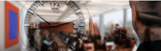 horario_exito_empresarial.png