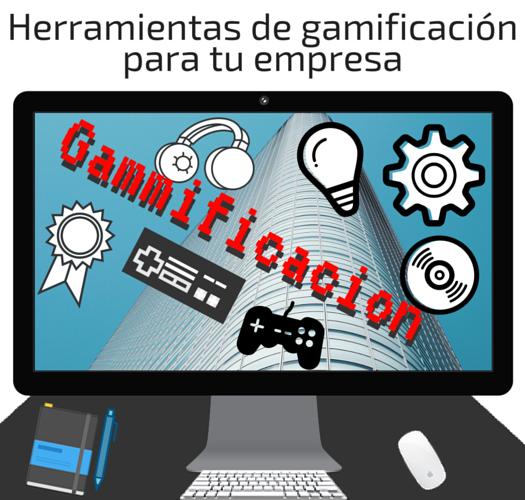 5.Gammificacion.png