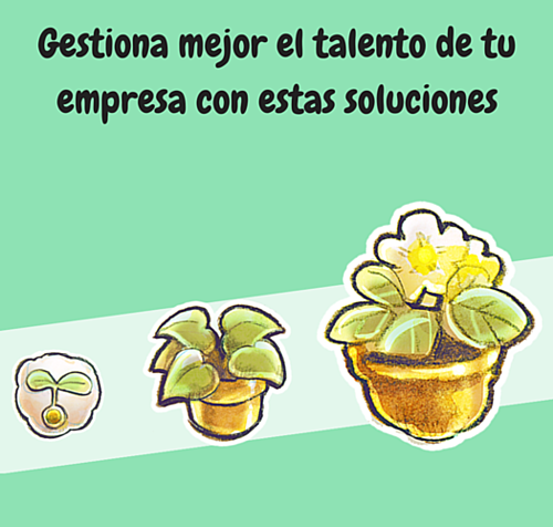Gestion-Talento.png