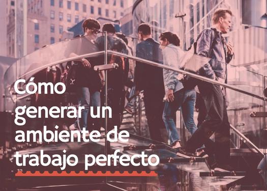 Cómo generar un ambiente de trabajo perfecto.png