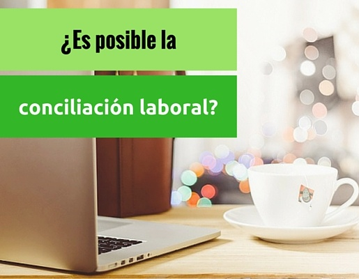 Conciliacion_Laboral-2.jpg