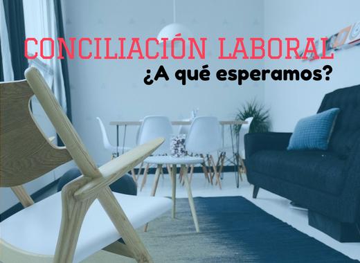 Conciliacion_Laboral.png