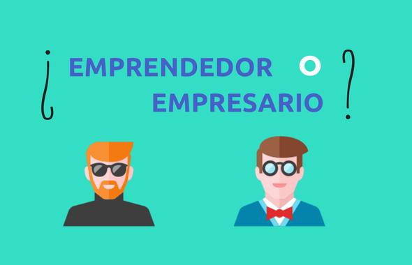 Emprendedor o empresario.png