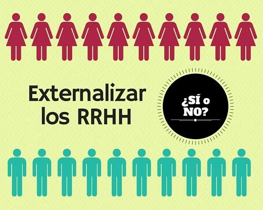 Externalizar_los_RRHH.jpg