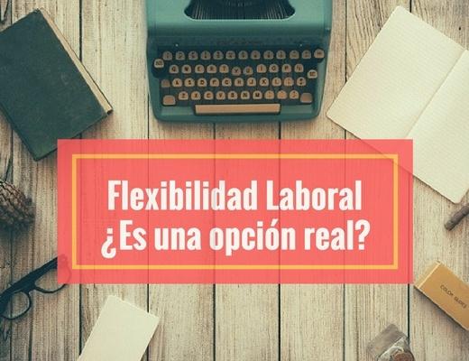 Flexibilidad_LaboralEs_una_opcin_real-.jpg
